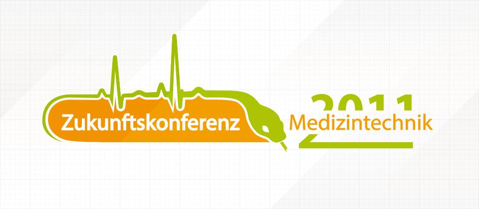 Zukunftskonferenz Medizintechnik 2011